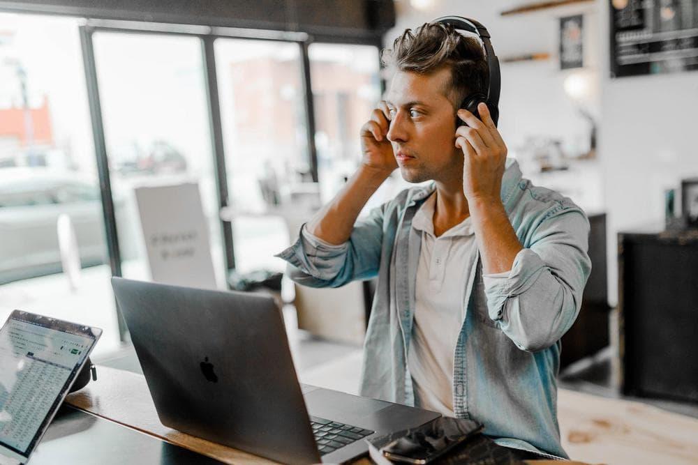 Online Jobs - Virtual Assistant