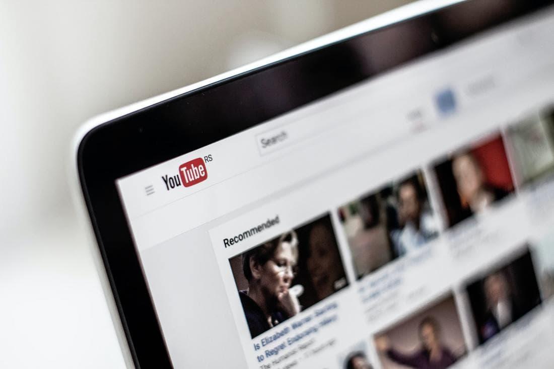 youtube mp3 konwerter