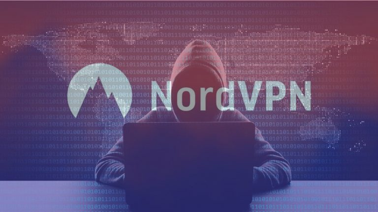 NordVPN-Data-Breach