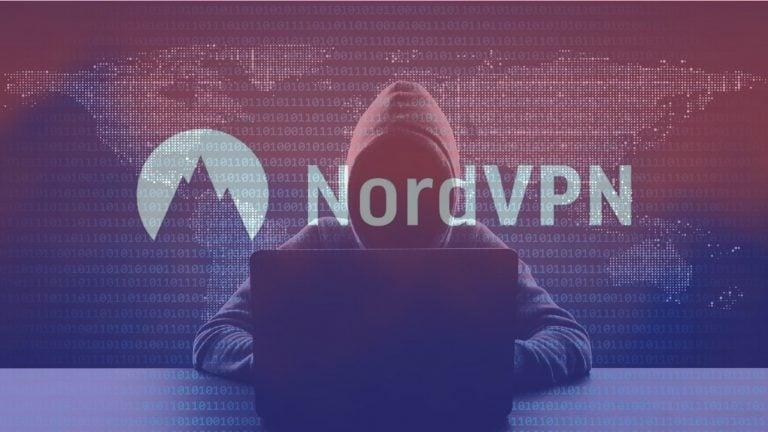 NordVPN-Data-Breach