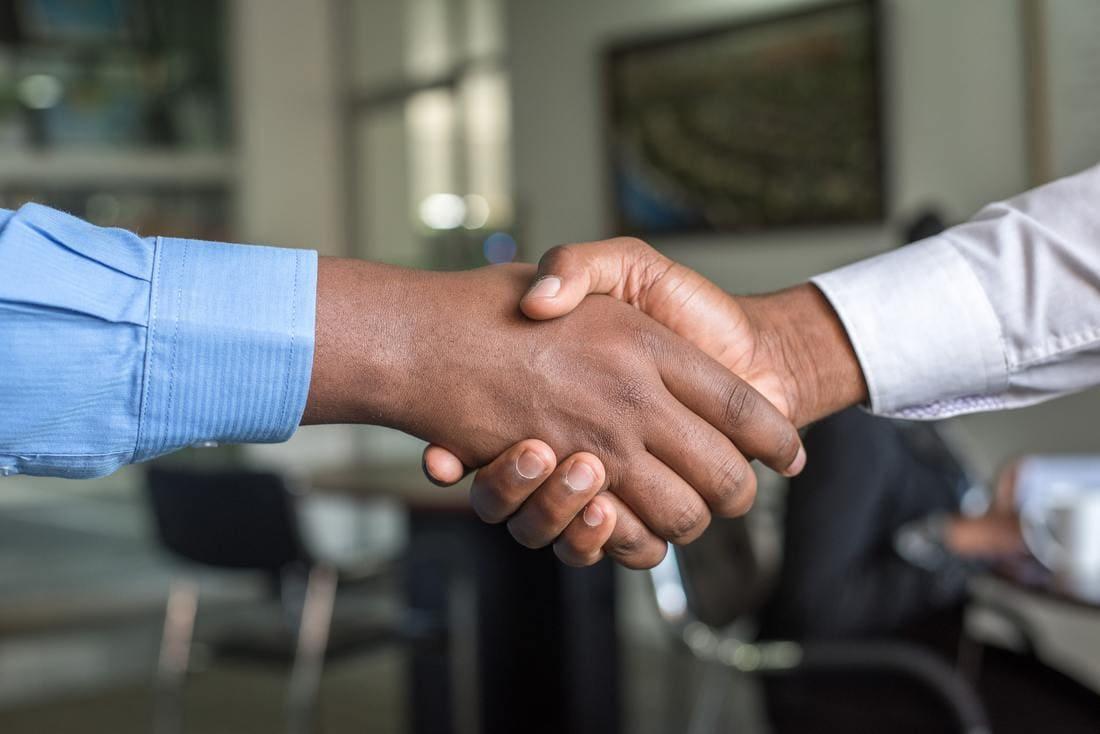 customer relationship (CRM)