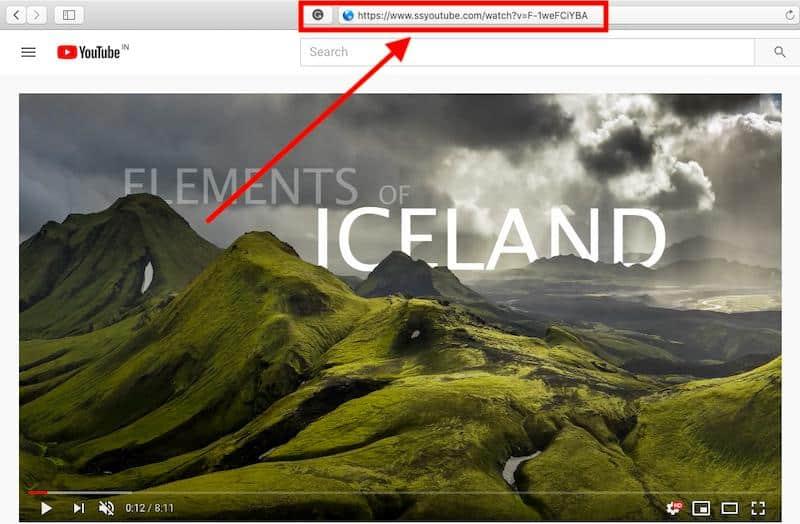 """Dodaj """"ss"""" w adresie URL"""