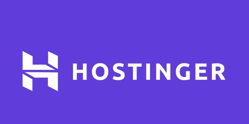 hostinger 1