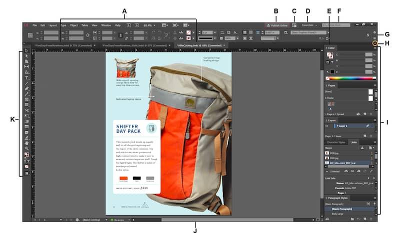 Warsztat Adobe Photoshop