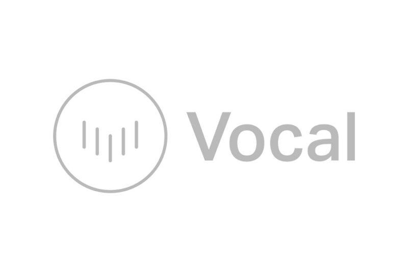 Vocal Media