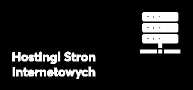 Hostingi-Stron-Internetowych.png