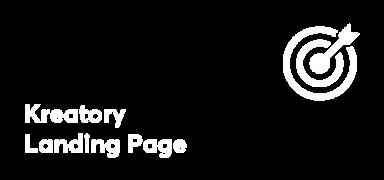 Kreatory-Landing-Page.png