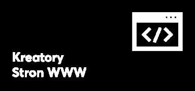 Kreatory-Stron-WWW.png