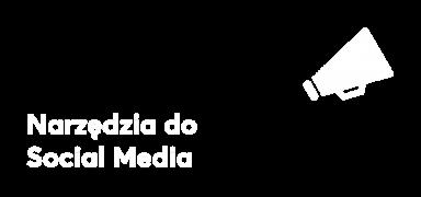 Narzedzia-Social-Media.png