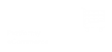 Platformy-eCommerce.png