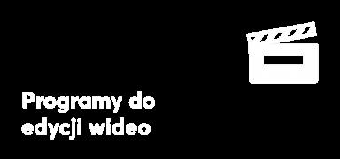 Programy-do-edycji-wideo.png